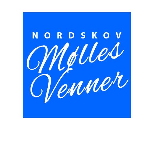 Nordskov mølles venner